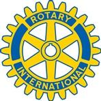 rotary-dist-5970
