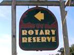 rotary-reserve