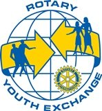 rotary-youth-exchange
